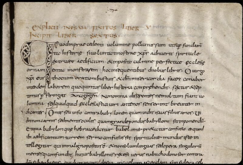 Lyon, Bibl. mun., ms. 0466, f. 094