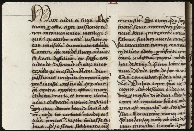 Lyon, Bibl. mun., ms. 0470, f. 093v