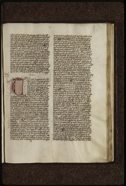 Lyon, Bibl. mun., ms. 0485, f. 035