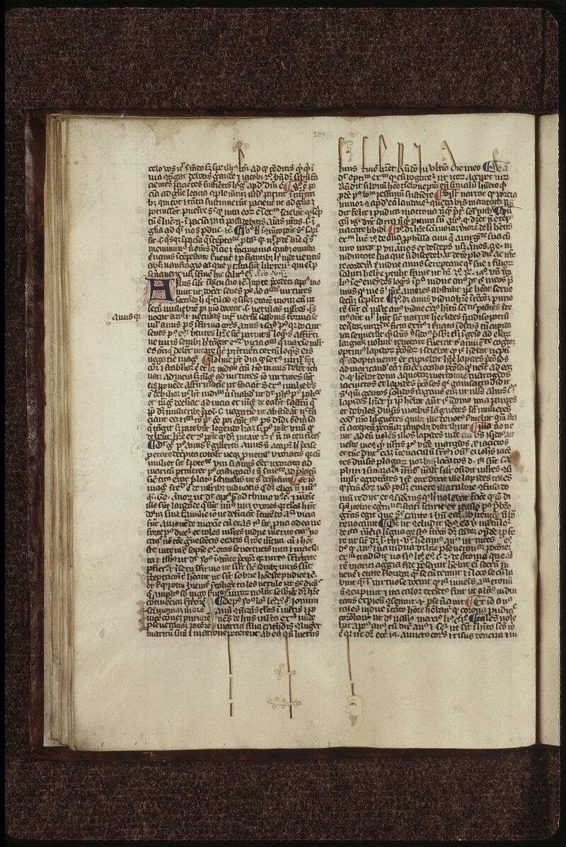 Lyon, Bibl. mun., ms. 0485, f. 040v