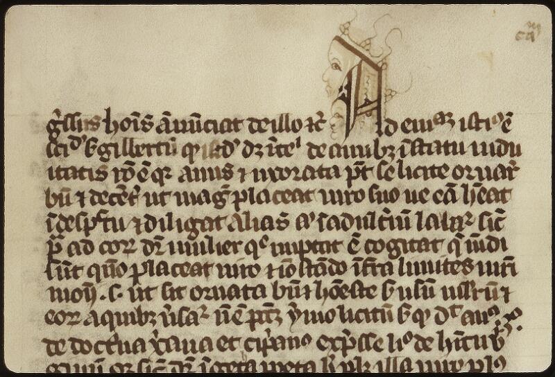 Lyon, Bibl. mun., ms. 0485, f. 041