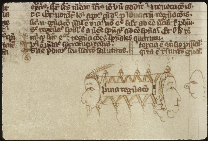 Lyon, Bibl. mun., ms. 0485, f. 072v