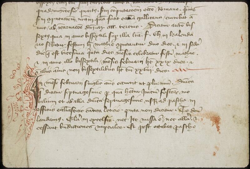 Lyon, Bibl. mun., ms. 0506, f. 041