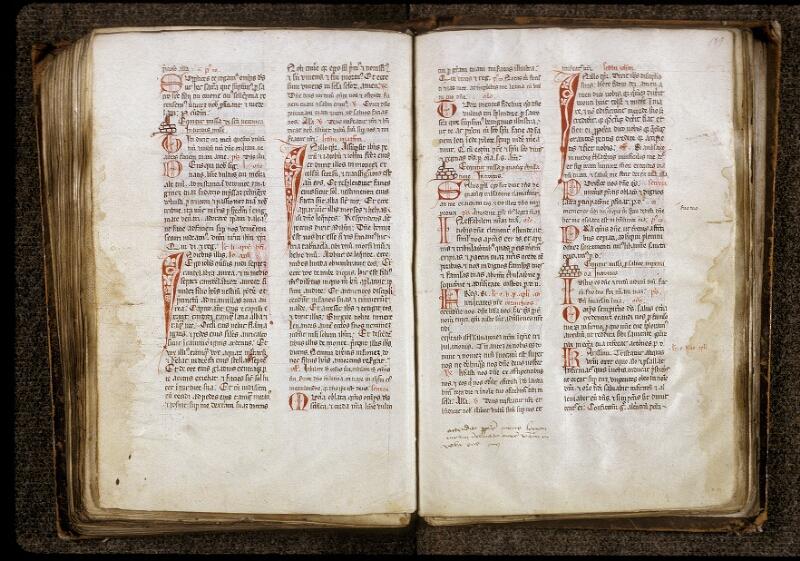 Lyon, Bibl. mun., ms. 0512, f. 188v-189
