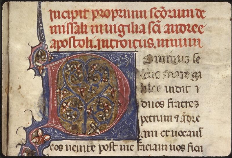 Lyon, Bibl. mun., ms. 0512, f. 199