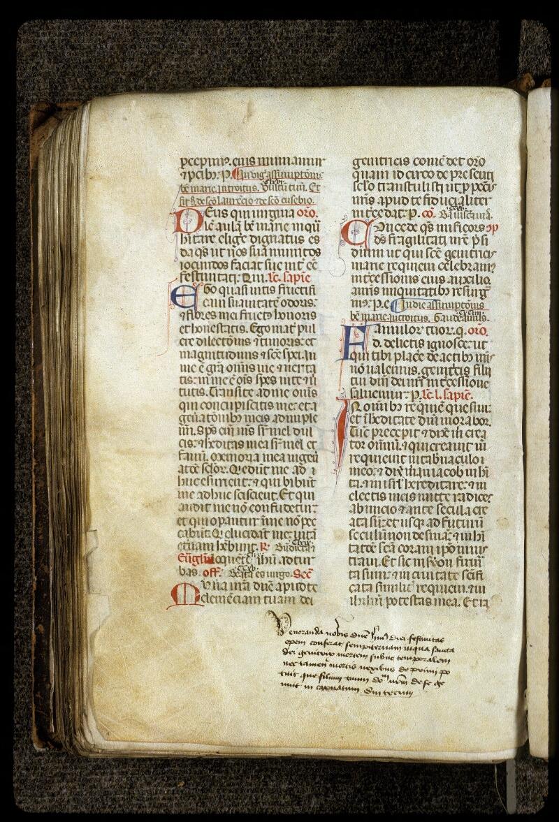 Lyon, Bibl. mun., ms. 0512, f. 223v
