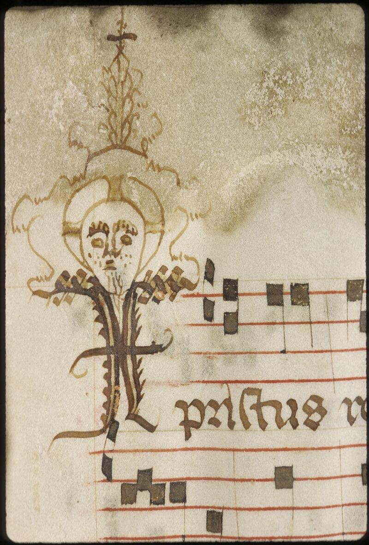 Lyon, Bibl. mun., ms. 0513, f. 081 - vue 2