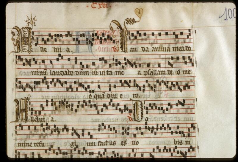 Lyon, Bibl. mun., ms. 0513, f. 100