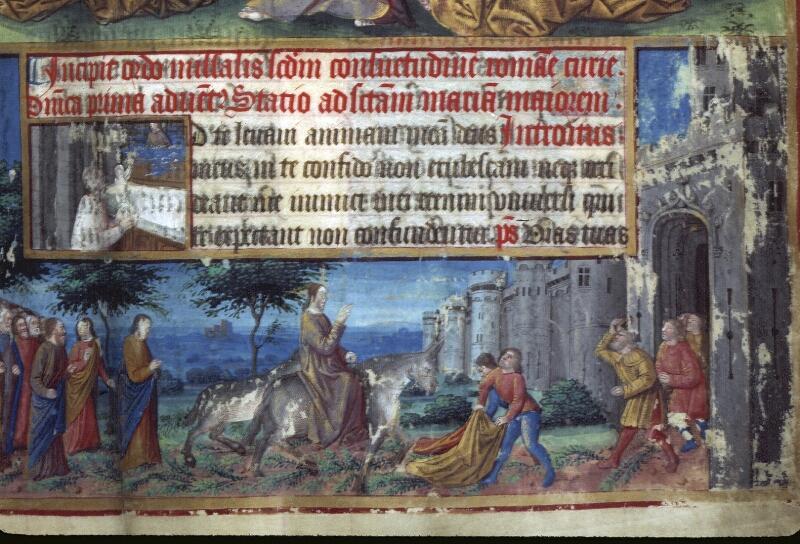 Lyon, Bibl. mun., ms. 0514, f. 007 - vue 4