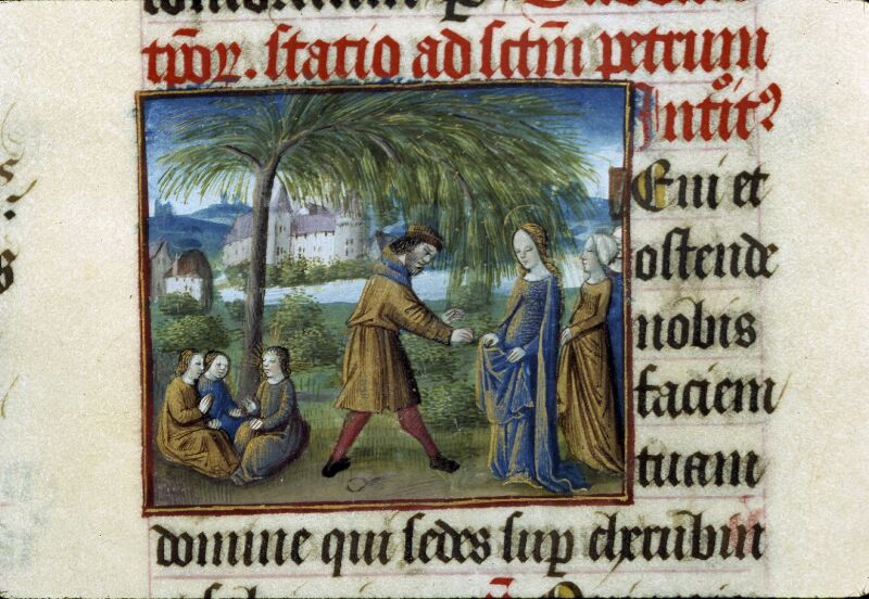 Lyon, Bibl. mun., ms. 0514, f. 012