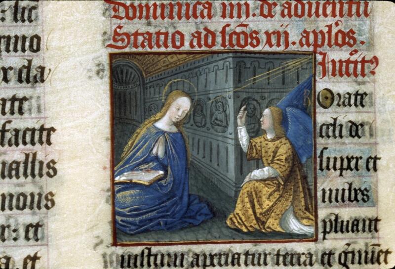 Lyon, Bibl. mun., ms. 0514, f. 014v