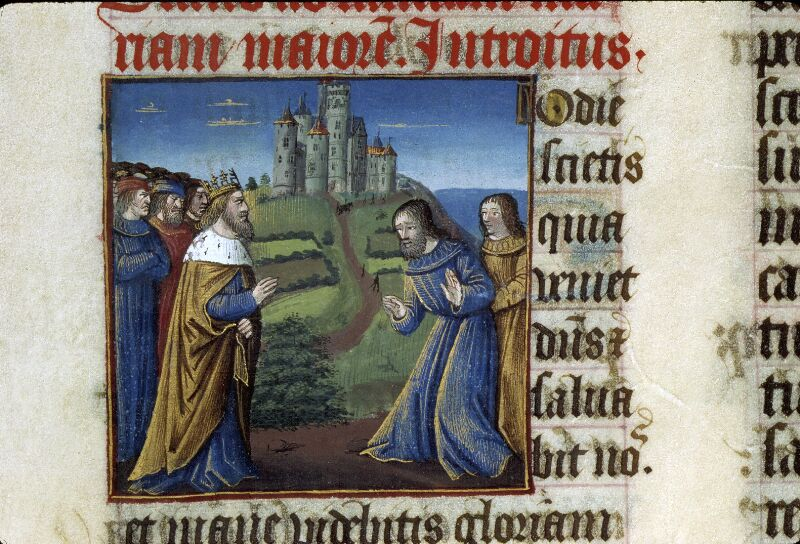 Lyon, Bibl. mun., ms. 0514, f. 015v