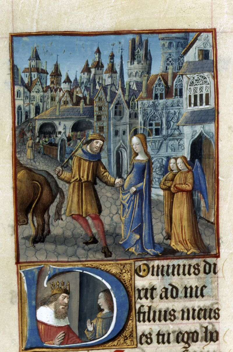 Lyon, Bibl. mun., ms. 0514, f. 016v - vue 2