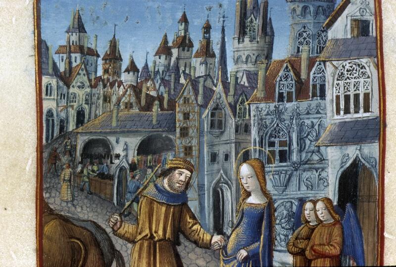 Lyon, Bibl. mun., ms. 0514, f. 016v - vue 3