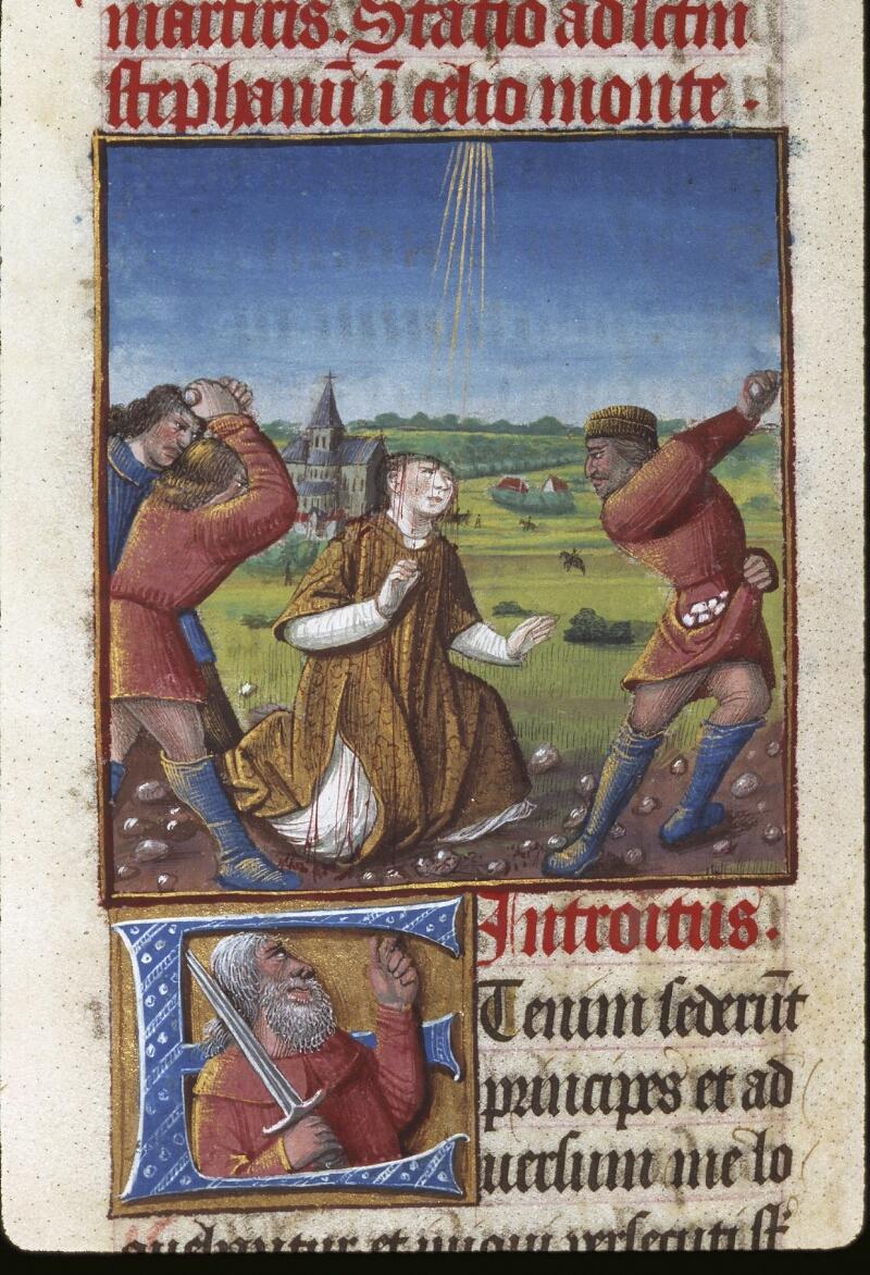 Lyon, Bibl. mun., ms. 0514, f. 019v