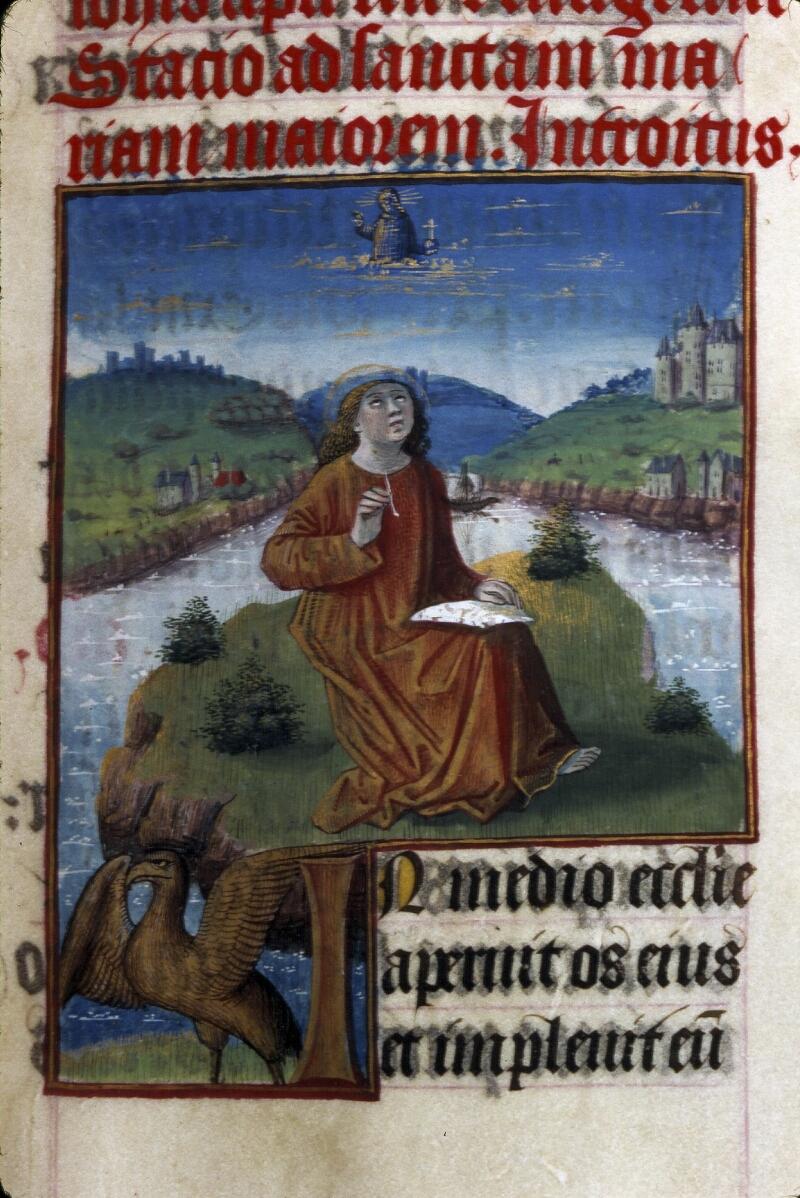 Lyon, Bibl. mun., ms. 0514, f. 021