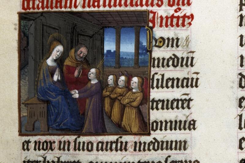Lyon, Bibl. mun., ms. 0514, f. 024