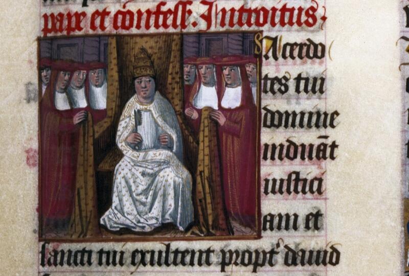 Lyon, Bibl. mun., ms. 0514, f. 025
