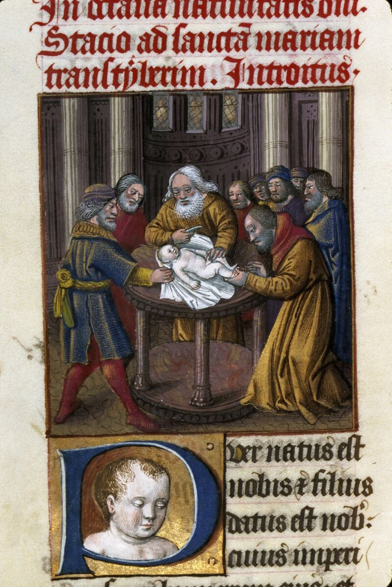 Lyon, Bibl. mun., ms. 0514, f. 025v