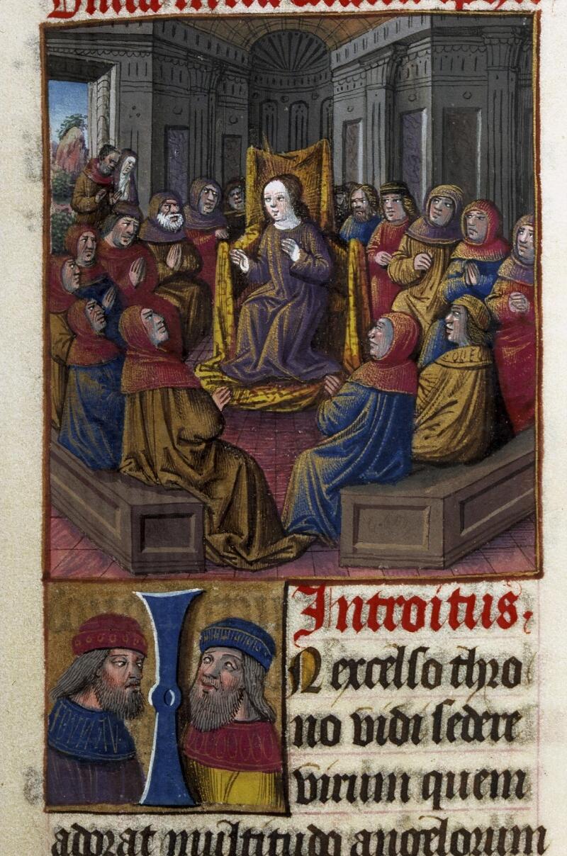 Lyon, Bibl. mun., ms. 0514, f. 028