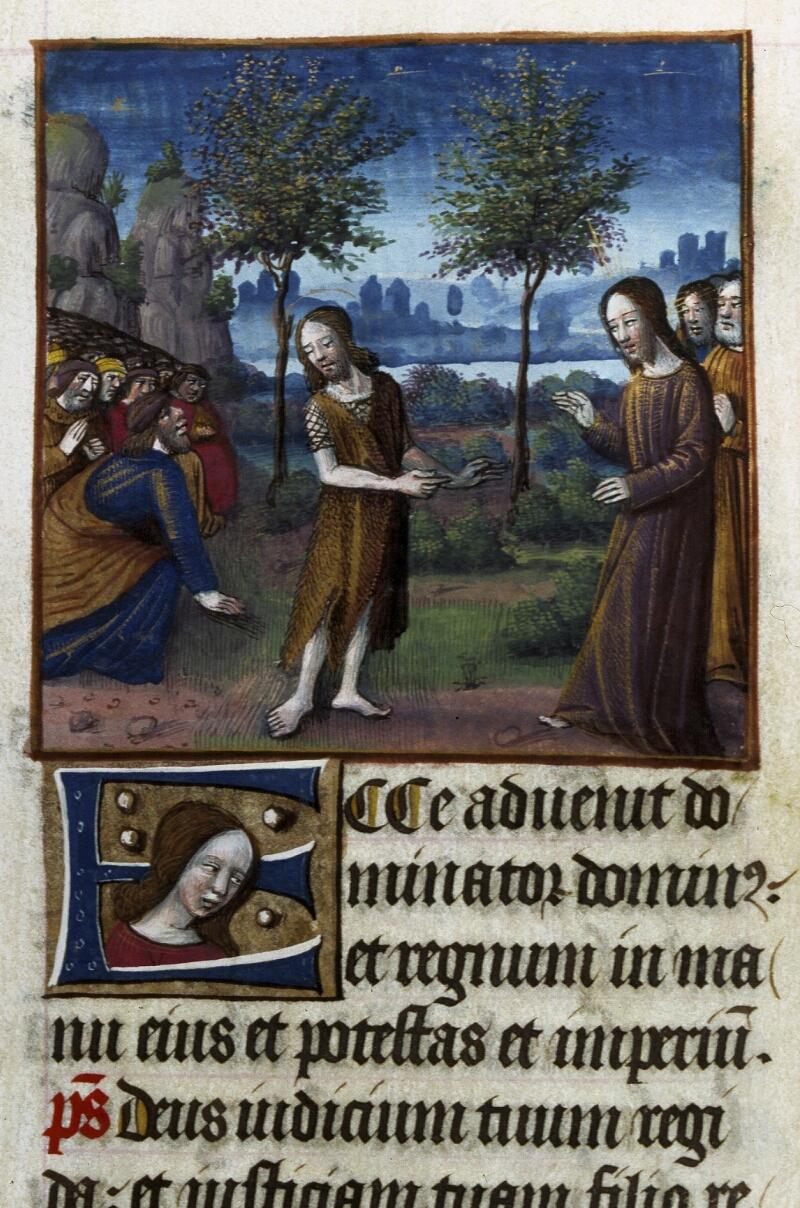 Lyon, Bibl. mun., ms. 0514, f. 029 - vue 2