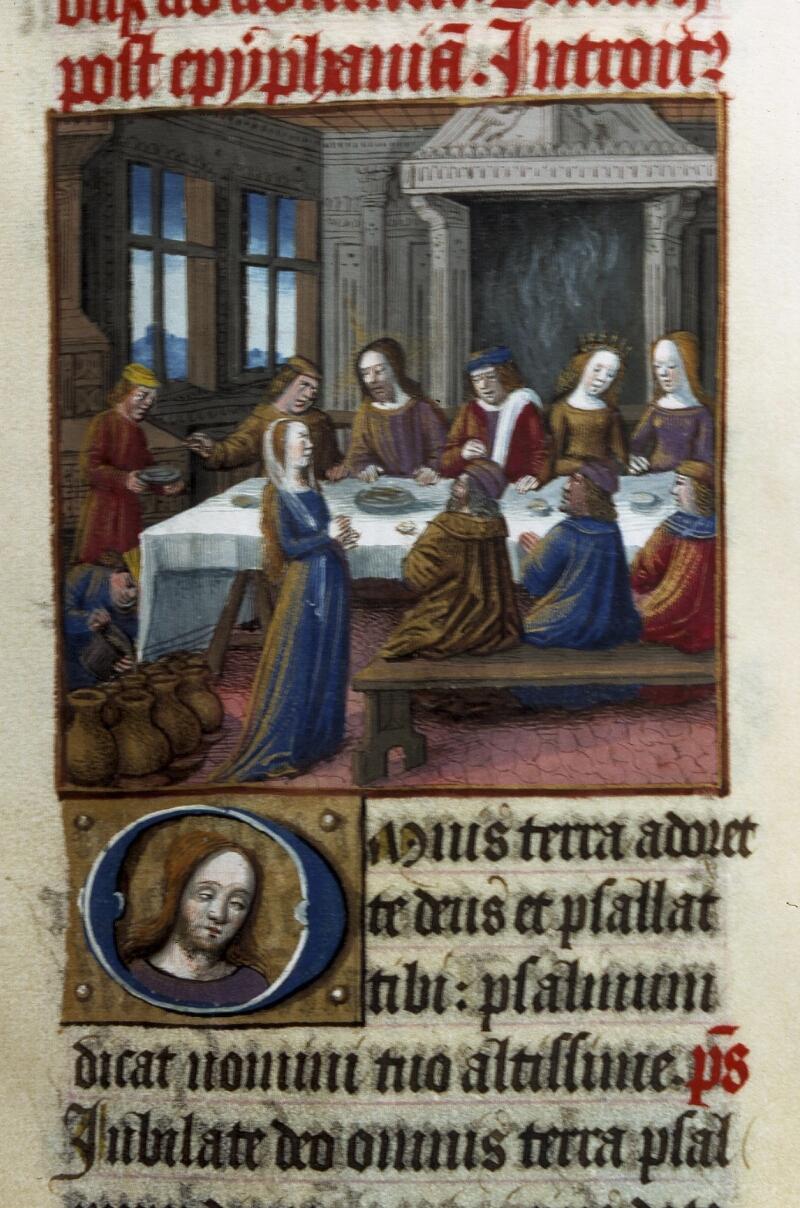 Lyon, Bibl. mun., ms. 0514, f. 030