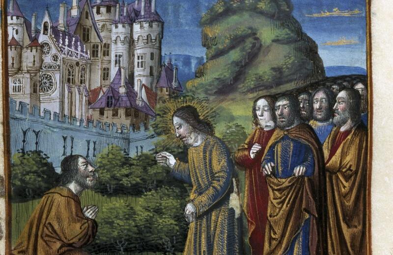 Lyon, Bibl. mun., ms. 0514, f. 031 - vue 2