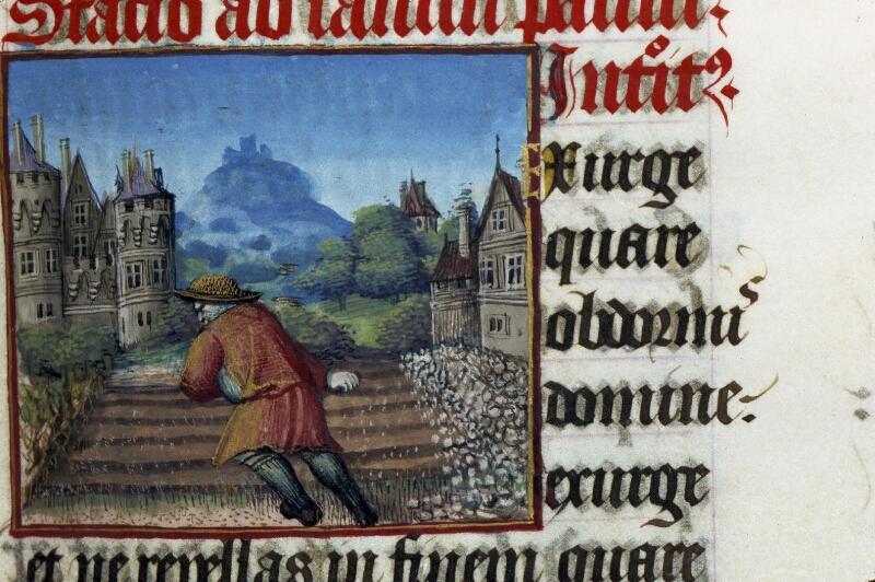 Lyon, Bibl. mun., ms. 0514, f. 035