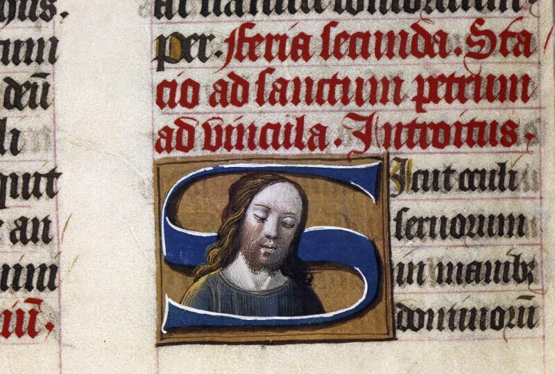 Lyon, Bibl. mun., ms. 0514, f. 045v
