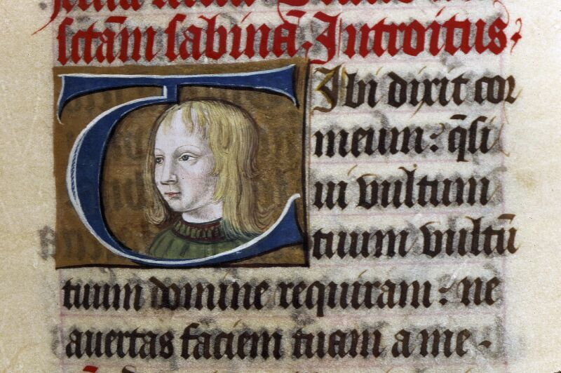 Lyon, Bibl. mun., ms. 0514, f. 057
