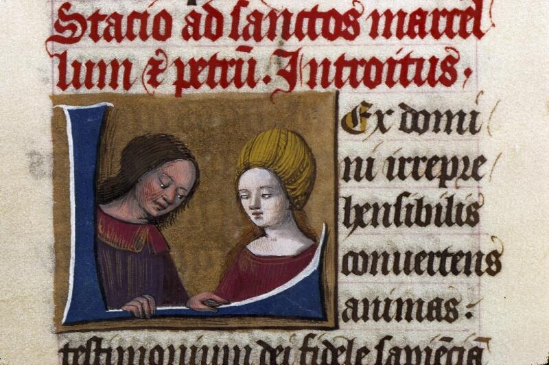 Lyon, Bibl. mun., ms. 0514, f. 062