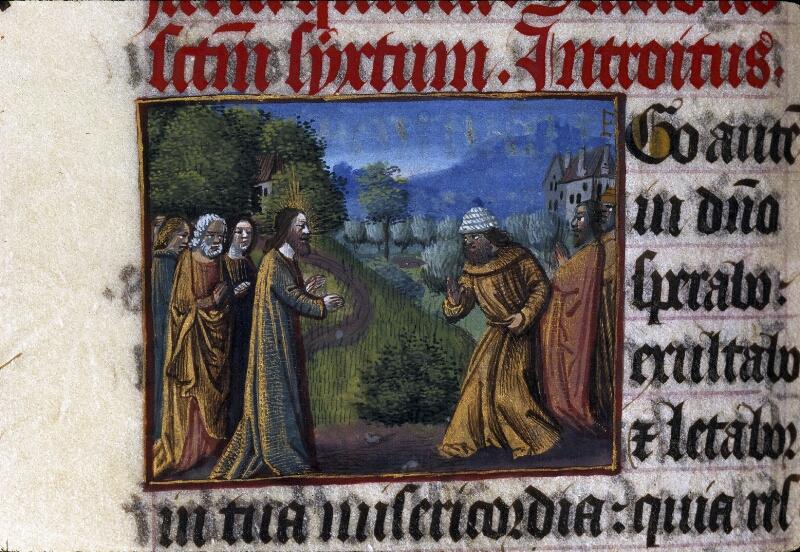 Lyon, Bibl. mun., ms. 0514, f. 068v