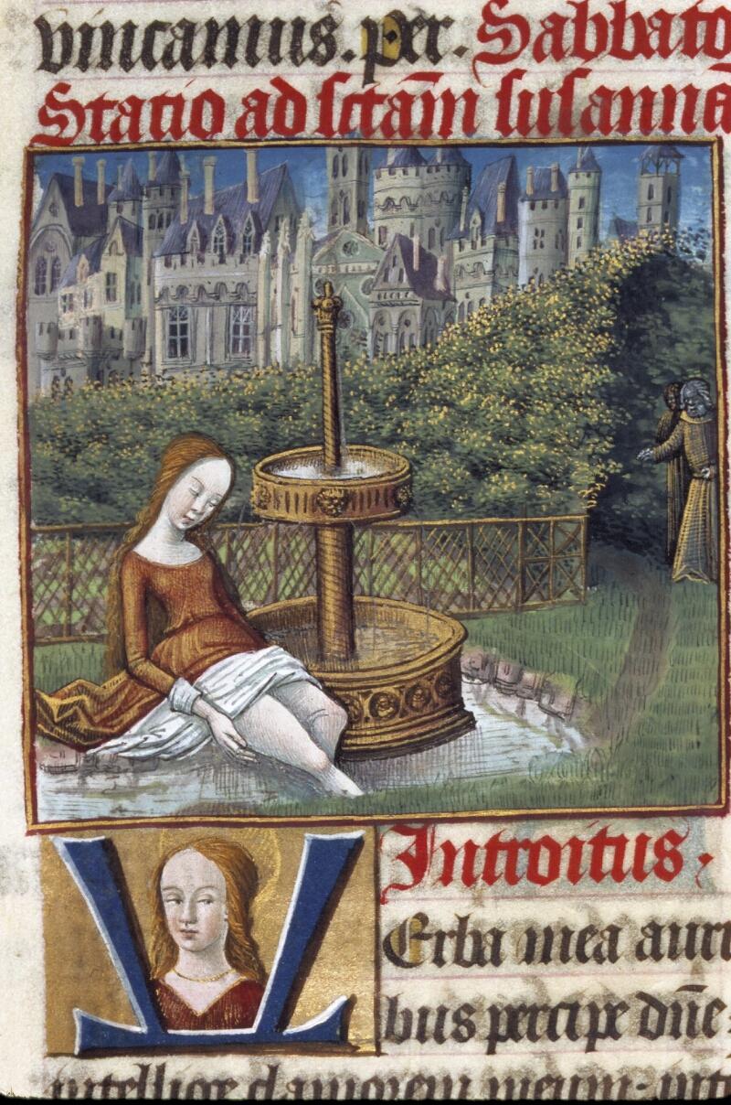 Lyon, Bibl. mun., ms. 0514, f. 073v