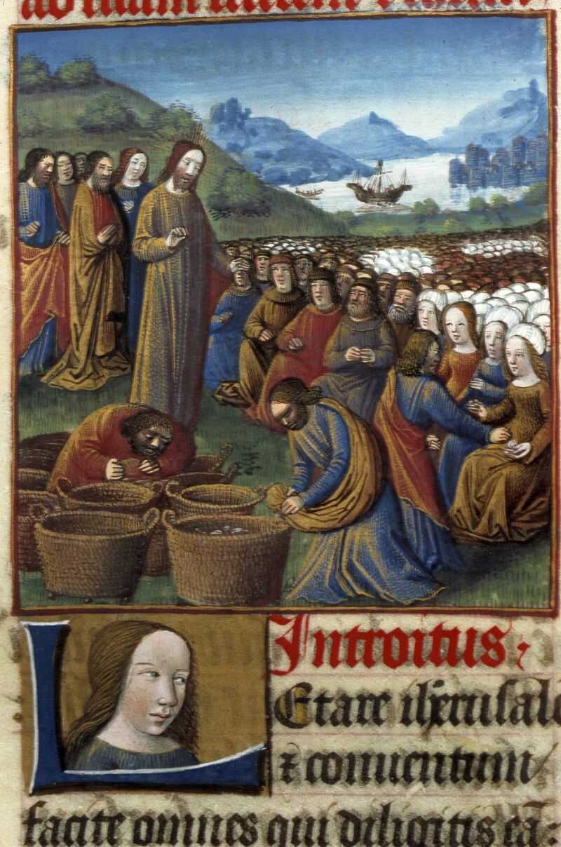 Lyon, Bibl. mun., ms. 0514, f. 076