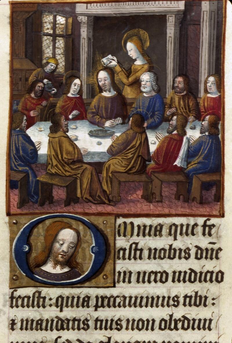 Lyon, Bibl. mun., ms. 0514, f. 093