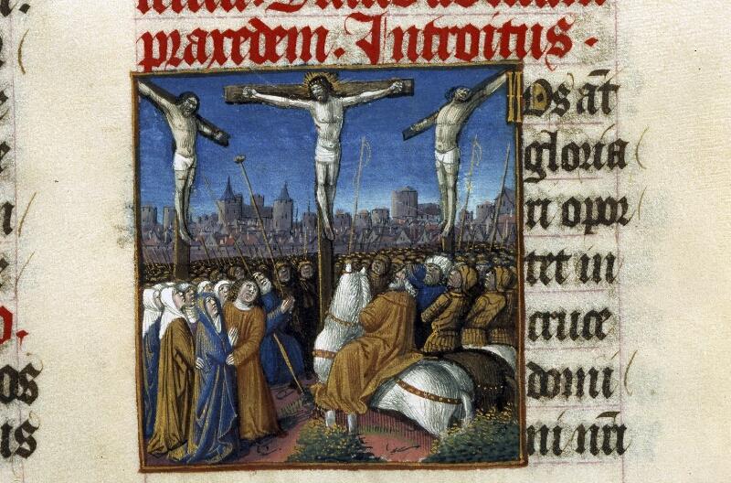 Lyon, Bibl. mun., ms. 0514, f. 110