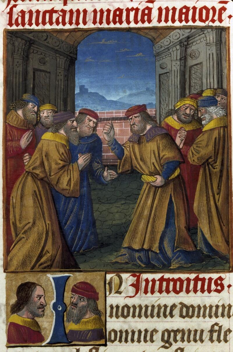 Lyon, Bibl. mun., ms. 0514, f. 115