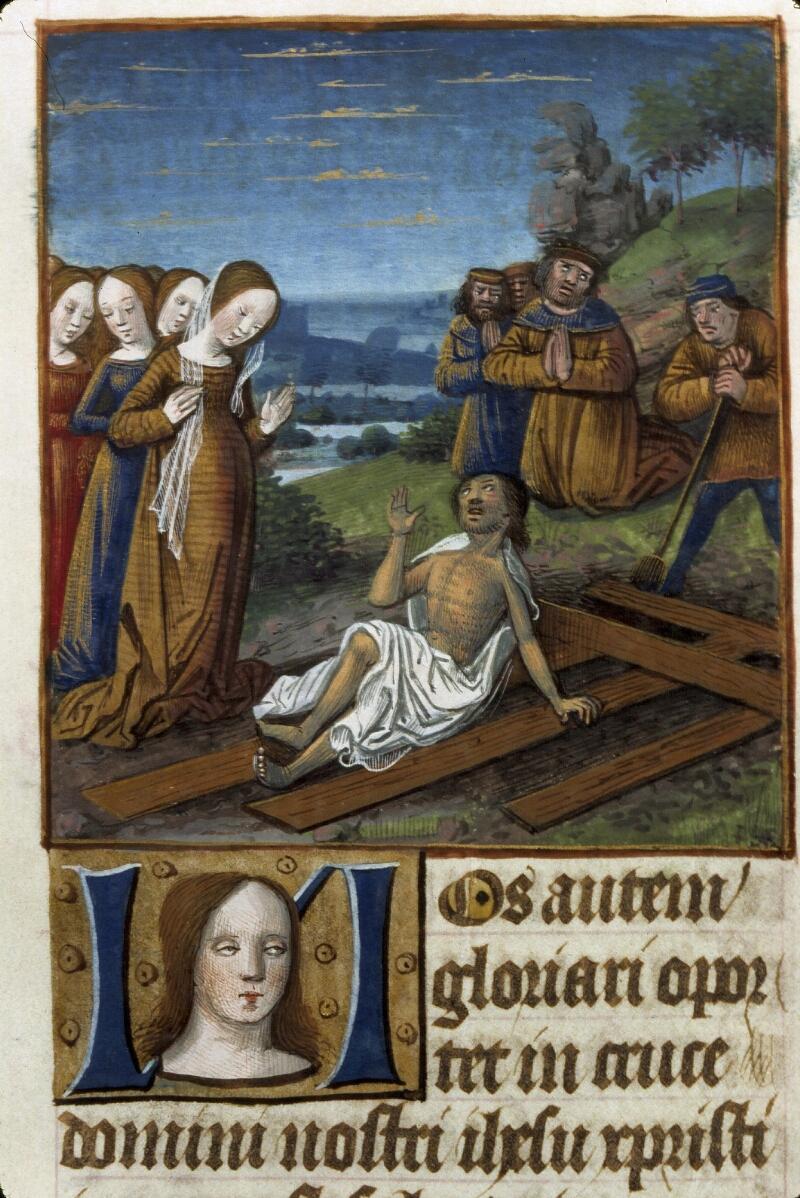 Lyon, Bibl. mun., ms. 0514, f. 120