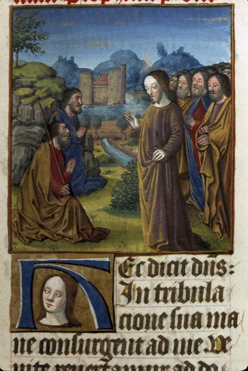 Lyon, Bibl. mun., ms. 0514, f. 124