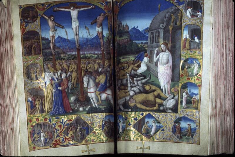 Lyon, Bibl. mun., ms. 0514, f. 180v-181