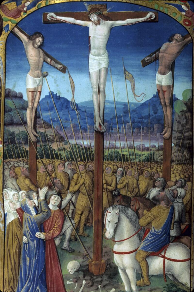 Lyon, Bibl. mun., ms. 0514, f. 180v - vue 02