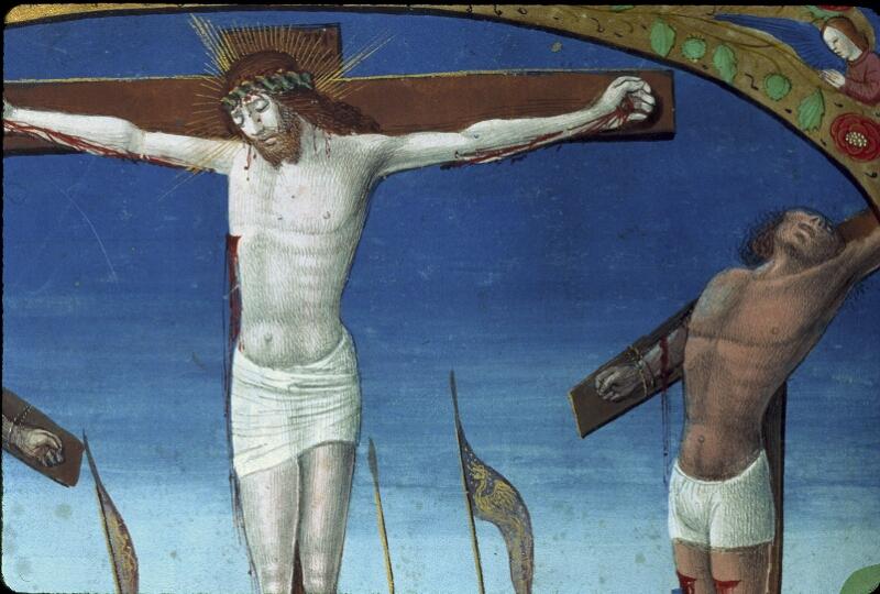 Lyon, Bibl. mun., ms. 0514, f. 180v - vue 03