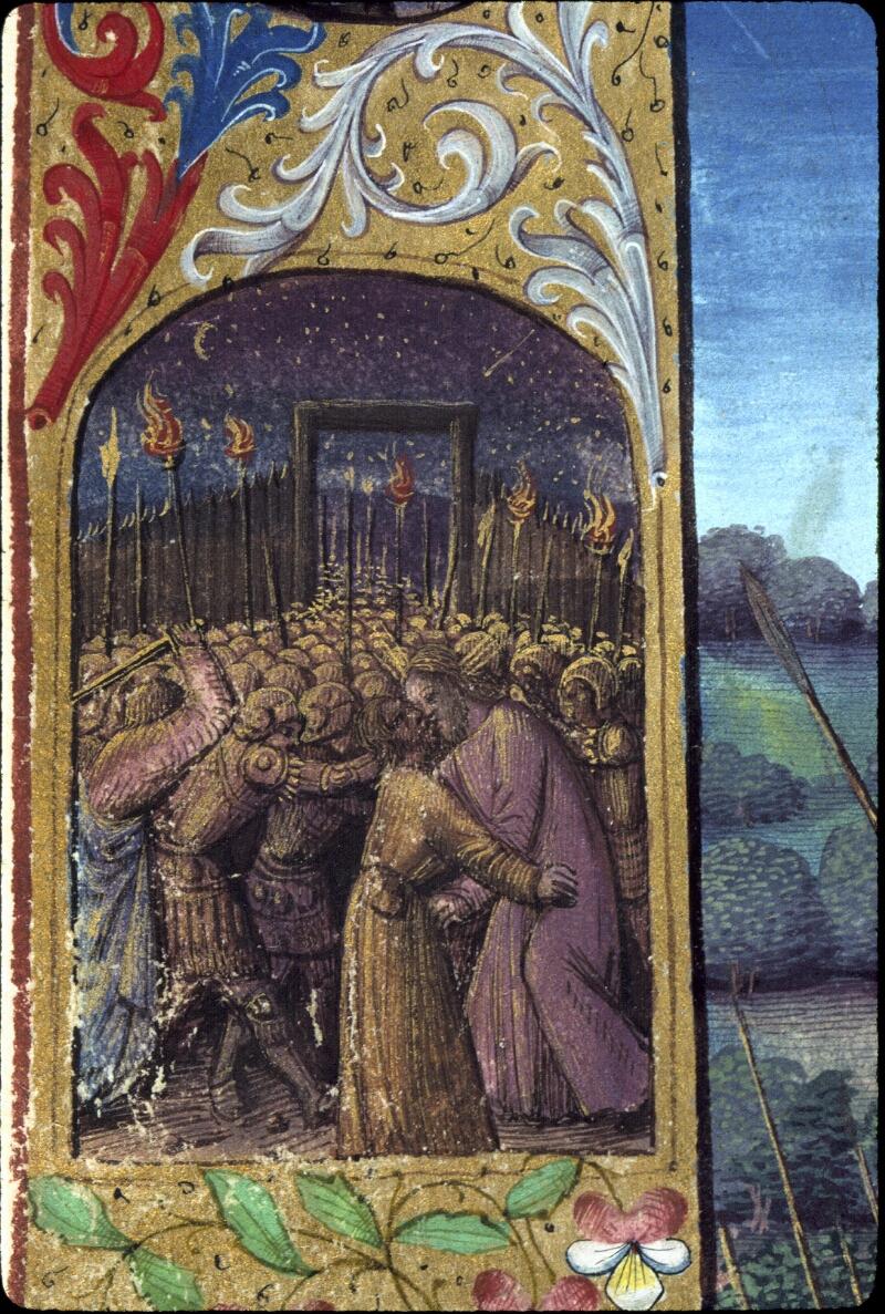Lyon, Bibl. mun., ms. 0514, f. 180v - vue 05
