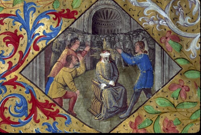 Lyon, Bibl. mun., ms. 0514, f. 180v - vue 09