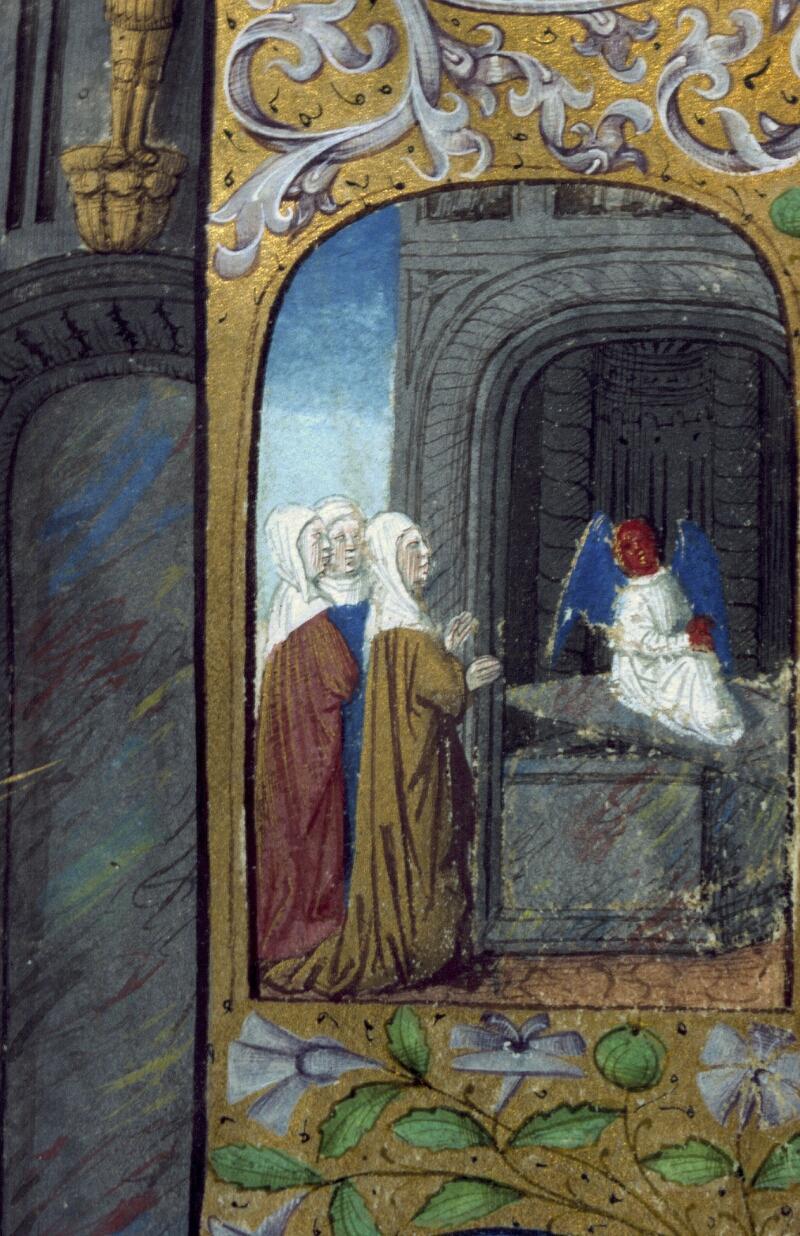 Lyon, Bibl. mun., ms. 0514, f. 181 - vue 4