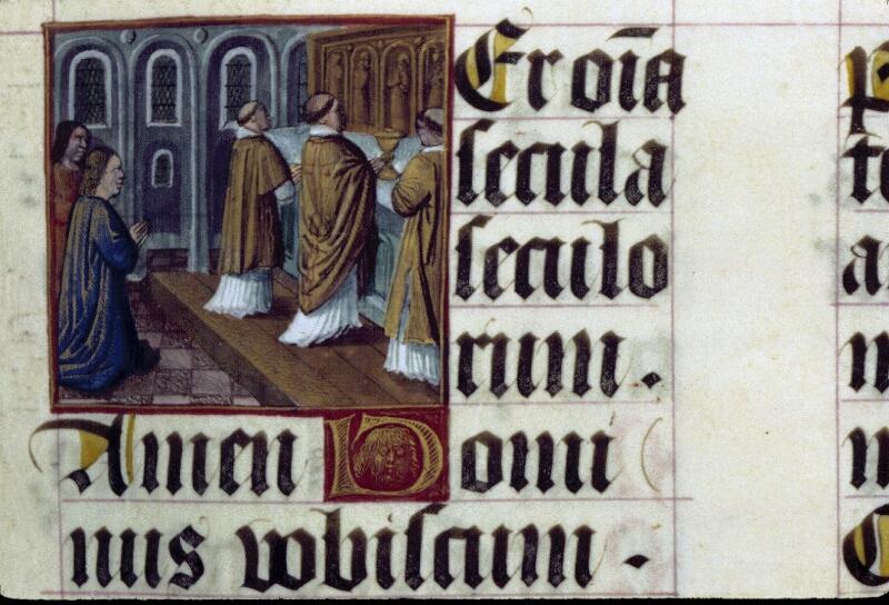 Lyon, Bibl. mun., ms. 0514, f. 182
