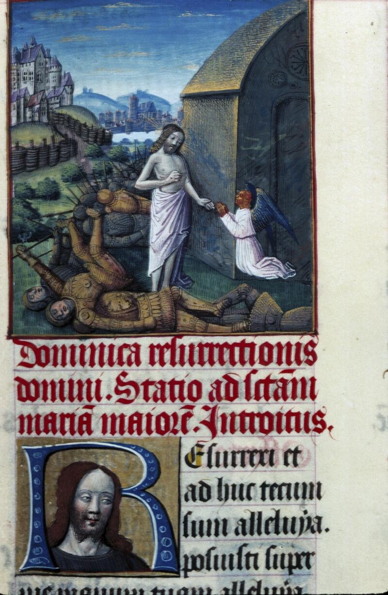 Lyon, Bibl. mun., ms. 0514, f. 190