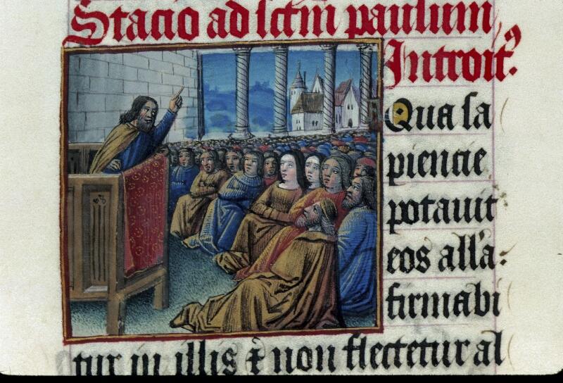 Lyon, Bibl. mun., ms. 0514, f. 191 bis v