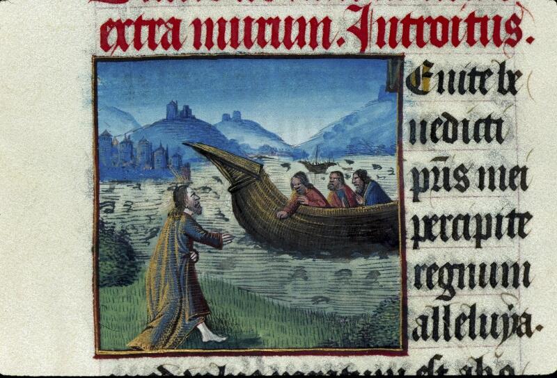 Lyon, Bibl. mun., ms. 0514, f. 192