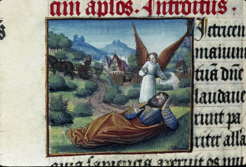 Lyon, Bibl. mun., ms. 0514, f. 193v